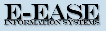 e-ease Information Systems, Technical Consulting, Laguna Niguel, Ca